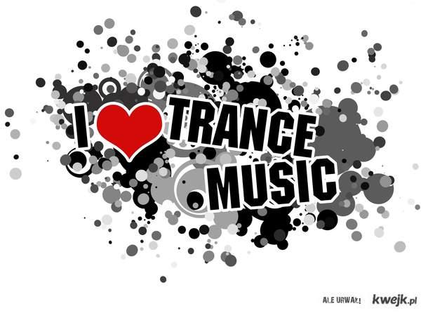 Trance :D