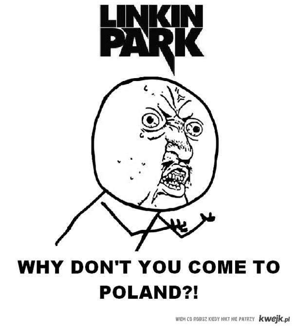 LP why?