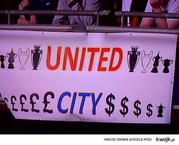 United-City