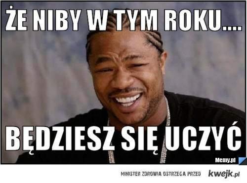 sskzol