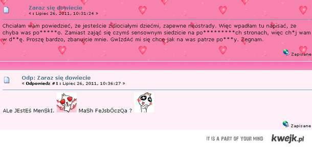 forum sweetbrokacik.pl
