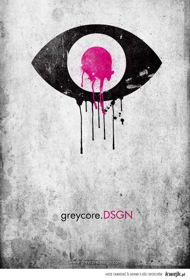 greycore.DSGN