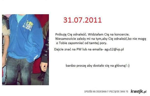 Hrubieszów 31.07.2011