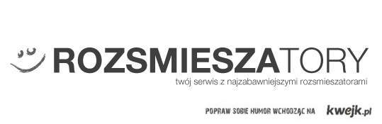 rozsmieszatory.pl
