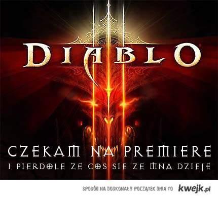 diablo III vol2