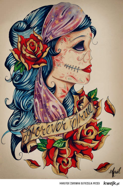 Tattoo Old