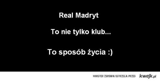 RealMadryt