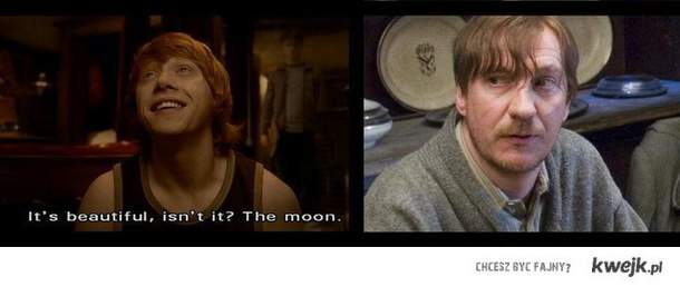 beautiful.. the moon..