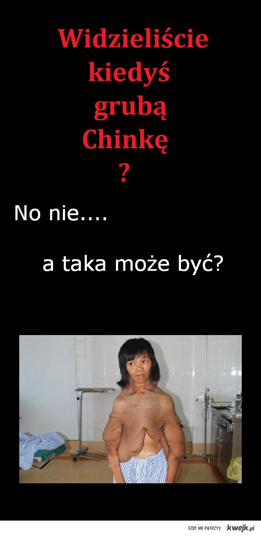 grubachinka2