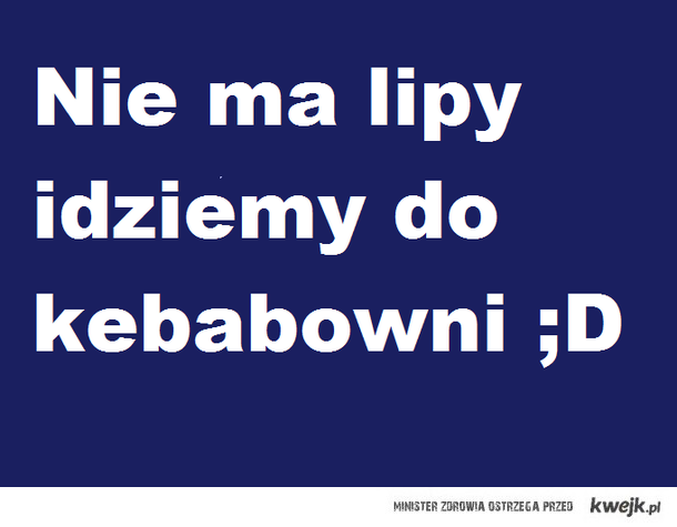 kebabownia