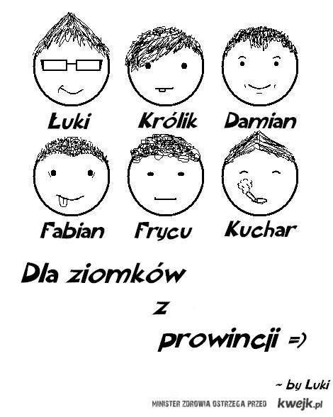ekipa