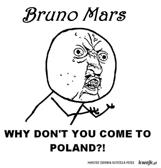 Brunoo