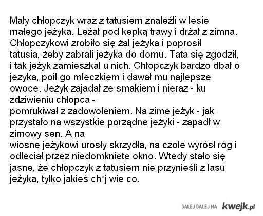jezyk