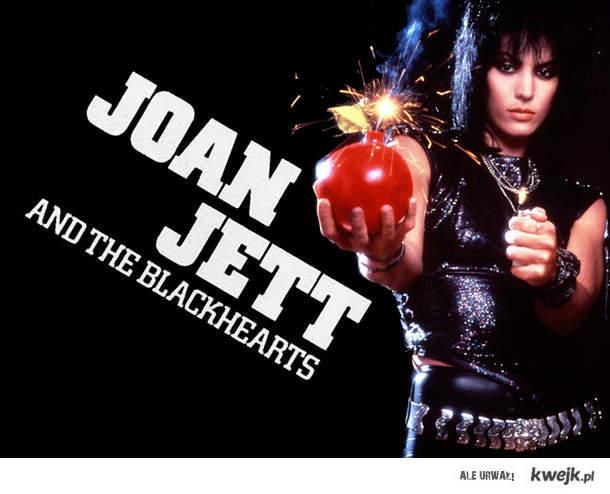 joanjettandblackhearts