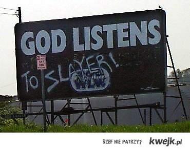 Bóg wie co dobre