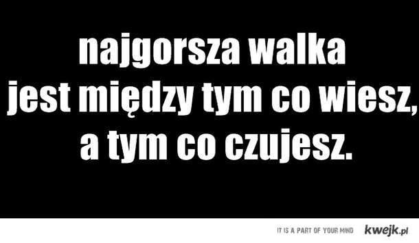 walka