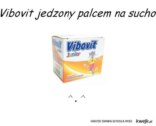 Vibivit