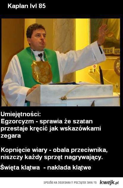 Natanek Priest