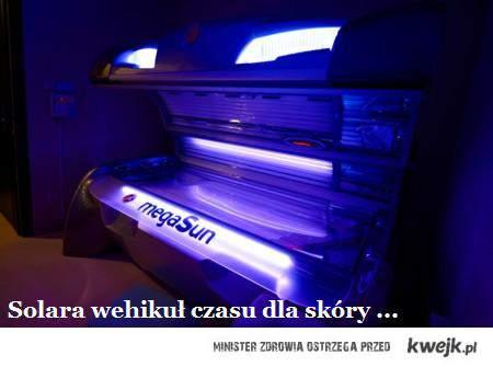 Solara...