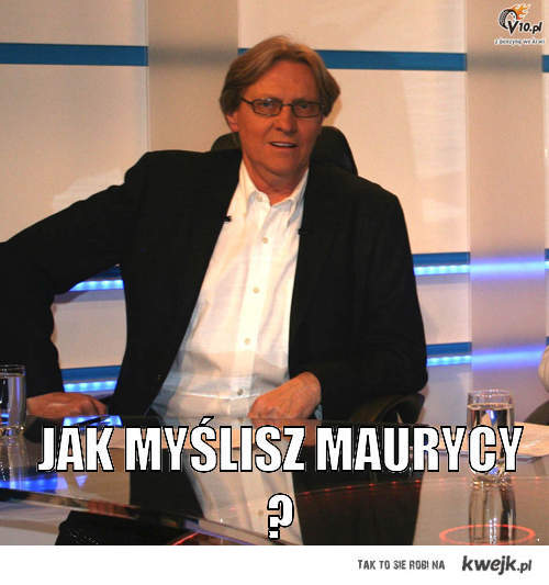 Andrzej Borowczyk