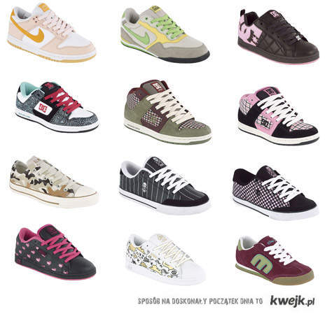 Nike ^^
