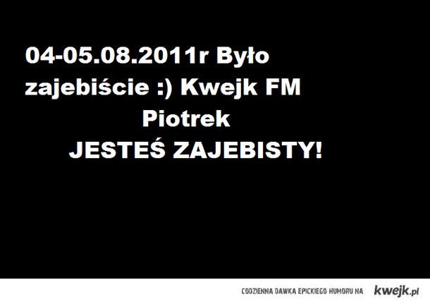 KwejkFM Rock/Metal