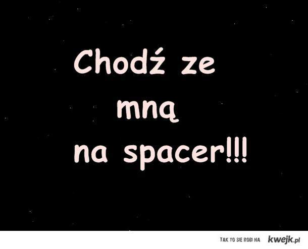 Spacer <3