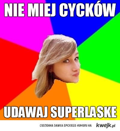 Advice Superlaska