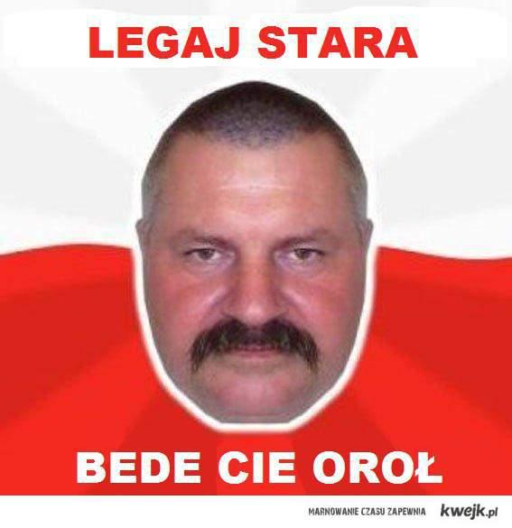 STARA