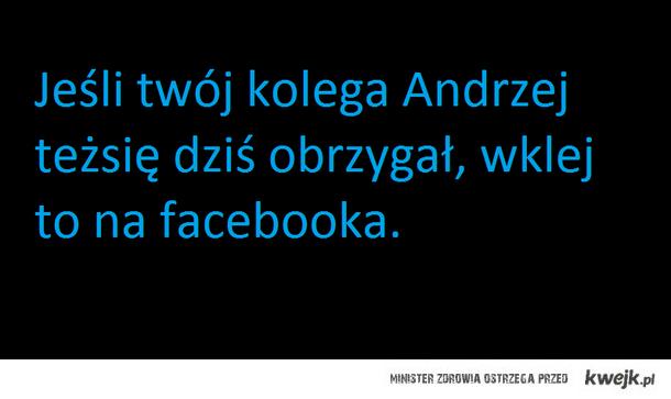Andrzej Kreczmer