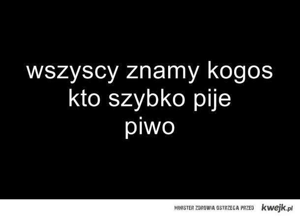 piwooo