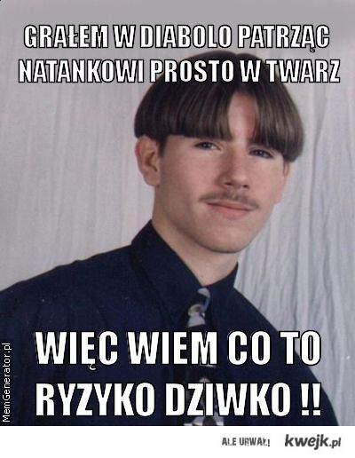 Natanek