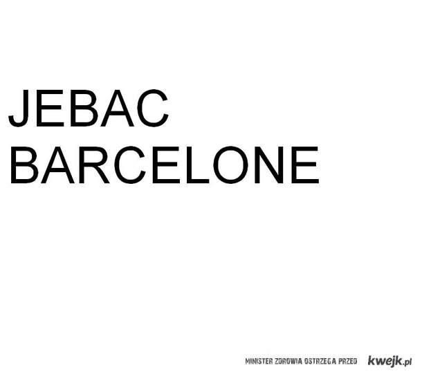 JEBAC BARCE