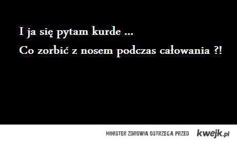 problem .. !