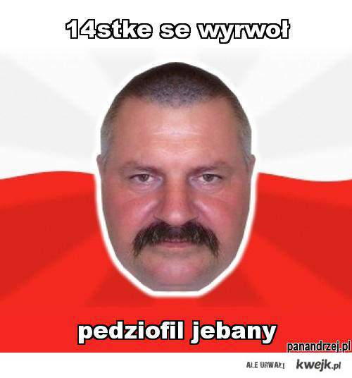 Pedziofil