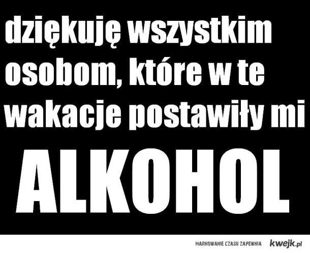wakacje+alko