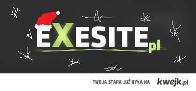 exesite.pl