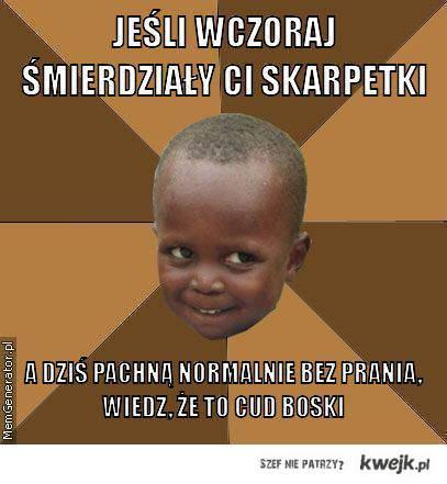 Cud Boski :D