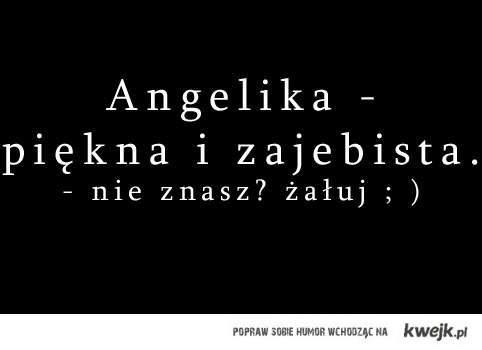 taka prawda ; )
