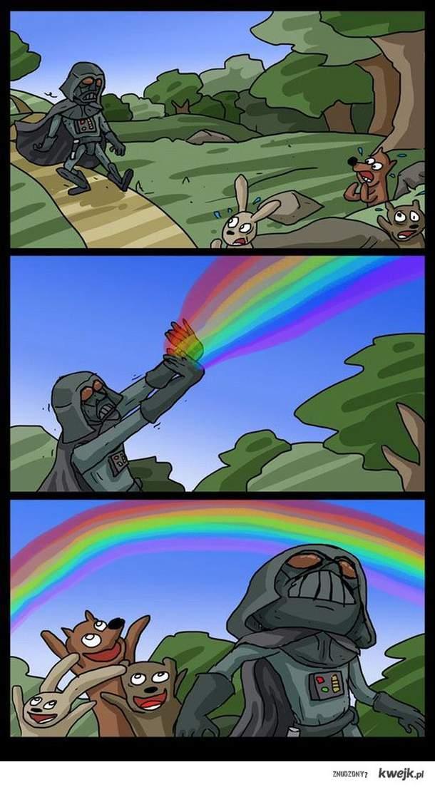 Dobry komiks