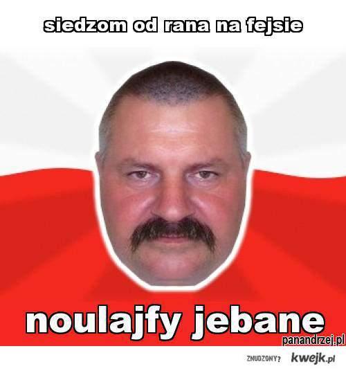 noulajfy