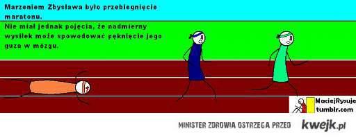 Zbysław