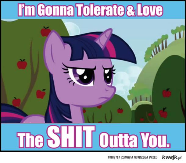 Dla wszystkich kwejkowych trolli :)