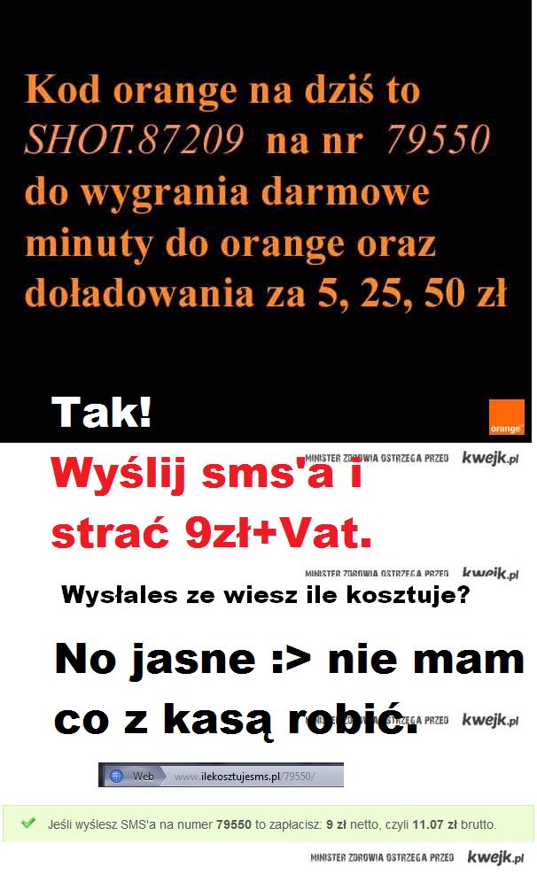 odp :>