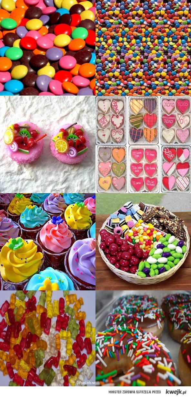 sweet <3