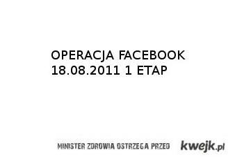 operacjafacebook