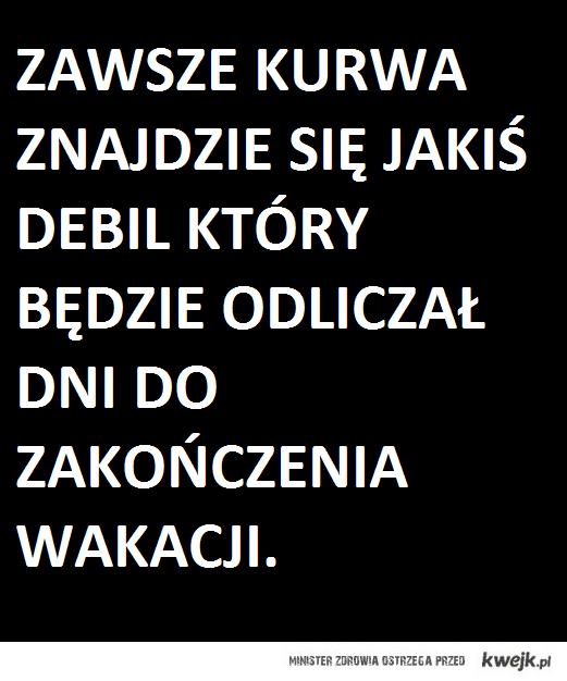 Wakajace