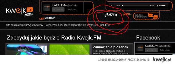 SlayerPlayer