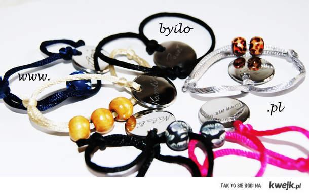 www.byilo.pl