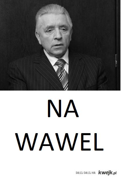 Wawal